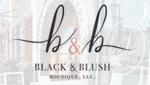 Black & Blush Boutique Smart Shopper Deal
