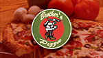 Brother's Pizza App Deal