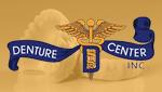 Denture Center Smart Shopper Deal