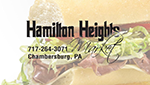Hamilton Heights Market App Deal