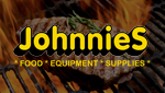 Johnnie's, Inc. Smart Shopper Deal