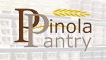 Pinola Pantry Smart Shopper Deal