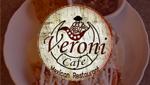 Veroni Cafe Smart Shopper Deal