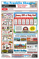 Franklin County Edition 01-02-19