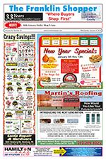 Franklin County Edition 01-03-18