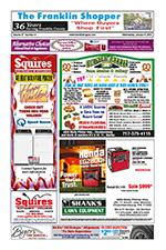 Franklin County Edition 01-06-21