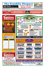 Franklin County Edition 01-08-20
