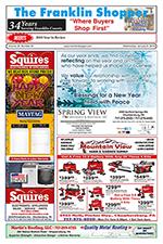 Franklin County Edition 01-09-19