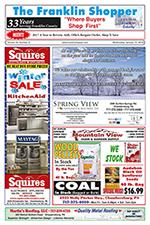Franklin County Edition 01-10-18