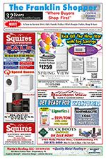 Franklin County Edition 01-11-17