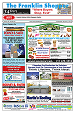 Franklin County Edition 01-16-19