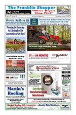 Franklin County Edition 01-20-21