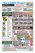 Franklin County Edition 01-22-20
