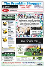 Franklin County Edition 01-24-18
