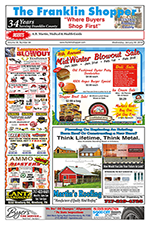 Franklin County Edition 01-30-19
