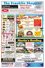 Franklin County Edition 02-01-17