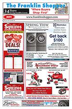 Franklin County Edition 02-06-19