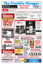 Franklin County Edition 02-07-18