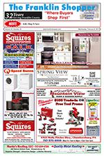 Franklin County Edition 02-08-17
