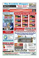 Franklin County Edition 02-10-21