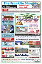Franklin County Edition 02-13-19