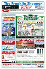 Franklin County Edition 02-14-18