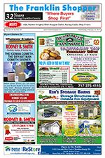 Franklin County Edition 02-15-17