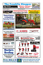 Franklin County Edition 02-17-21