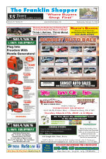 Franklin County Edition 02-19-20