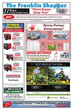 Franklin County Edition 02-24-16
