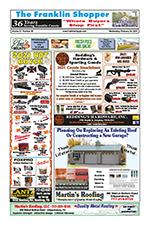 Franklin County Edition 02-24-21