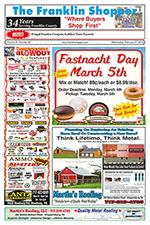 Franklin County Edition 02-27-19