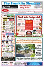 Franklin County Edition 03-01-17