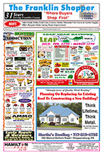 Franklin County Edition 03-02-16