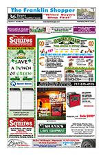 Franklin County Edition 03-03-21