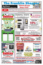 Franklin County Edition 03-06-19