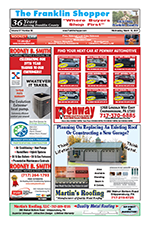 Franklin County Edition 03-10-21
