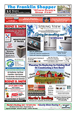 Franklin County Edition 03-11-20
