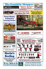 Franklin County Edition 03-17-21