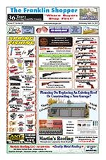 Franklin County Edition 03-24-21
