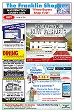 Franklin County Edition 03-29-17
