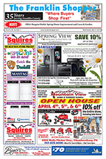 Franklin County Edition 04-03-19