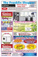 Franklin County Edition 04-05-17