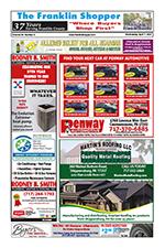 Franklin County Edition 04-07-21