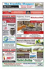 Franklin County Edition 04-08-20