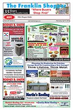 Franklin County Edition 04-10-19
