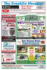 Franklin County Edition 04-12-17