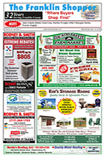 Franklin County Edition 04-13-16