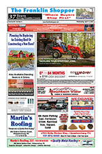 Franklin County Edition 04-14-21