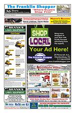 Franklin County Edition 04-15-20